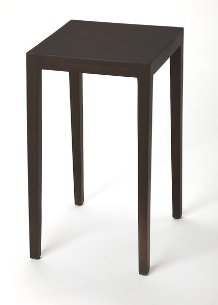 Butler Cagney Coffee Scatter Table 3308403