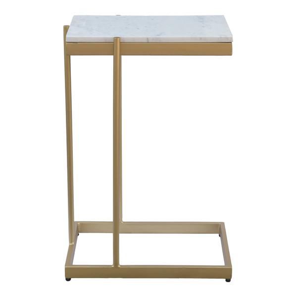 Moes Home Sulu C Table IK-1019-18