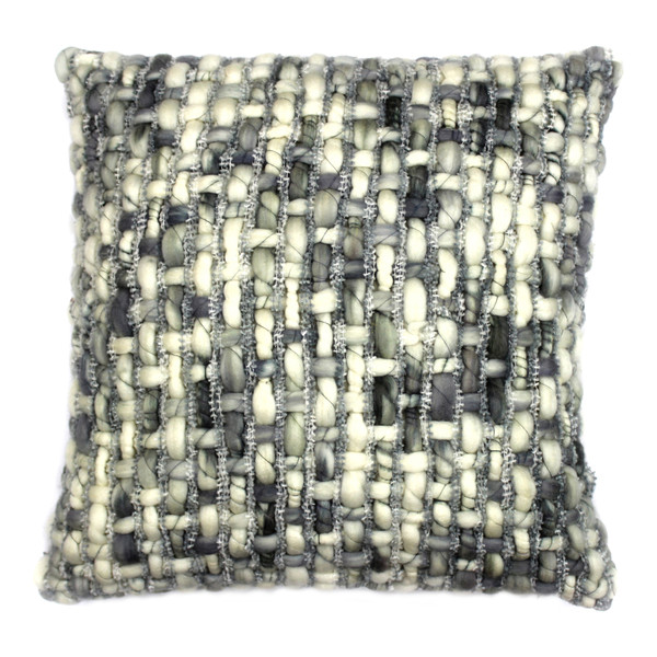 Moes Home Cozy Feather Cushion OX-1024-29