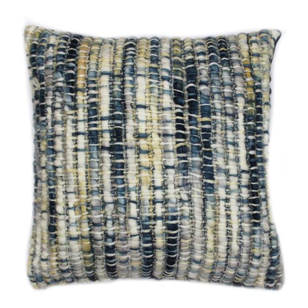 Moes Home Sasha Feather Cushion OX-1025-19