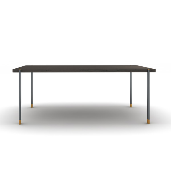 J&M Ce Bosa Dining Table 18885-DT