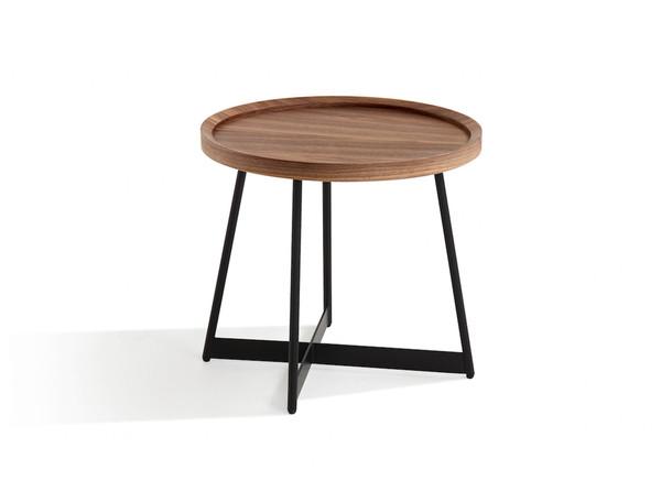 J&M Uptown End Table 17787-ET