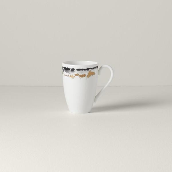 873485 Winter Radiance Dinnerware Mug