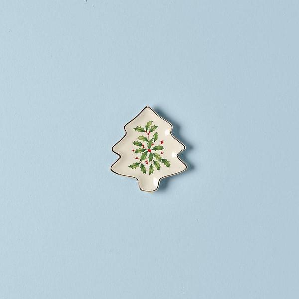 879592 Hosting The Holidays Tree Shp Prty Pl