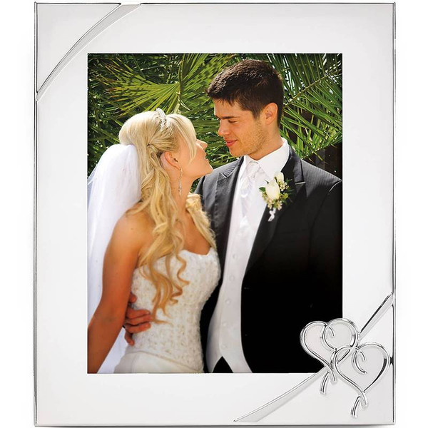 812617 True Love Sp Frame 8X10
