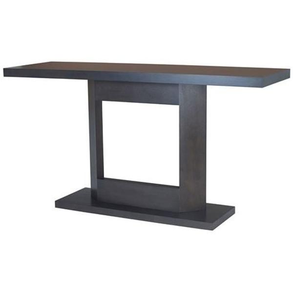 Allan Copley Tory Console Table 137916