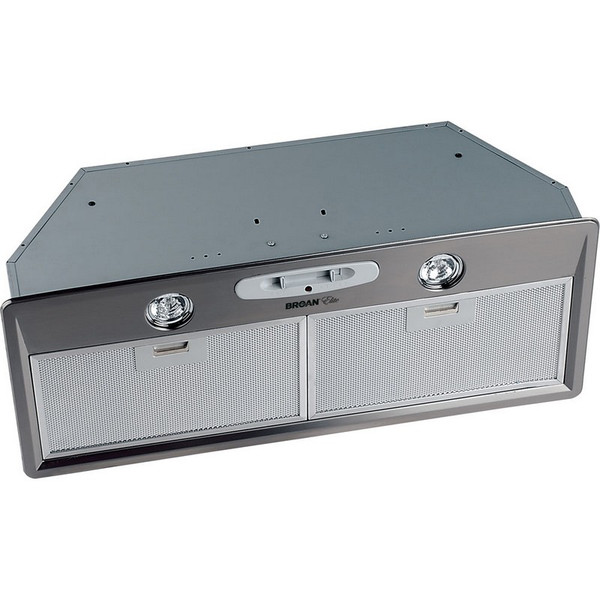 "27-9/16"" Custom Power Pack, 400 Cfm Interior Blower, 9 Sones RMP17004"