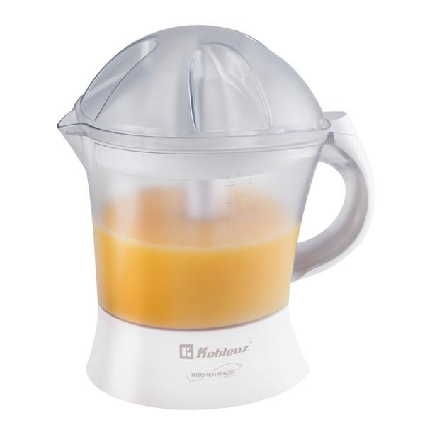1.2 Liter Kitchen Magic Collection Citrus Juicer