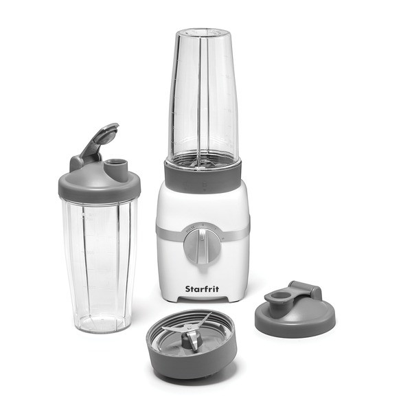 Electric Personal Blender SRFT024303 By Petra