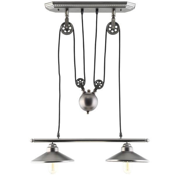 Modway Innovateous Ceiling Fixture EEI-1567