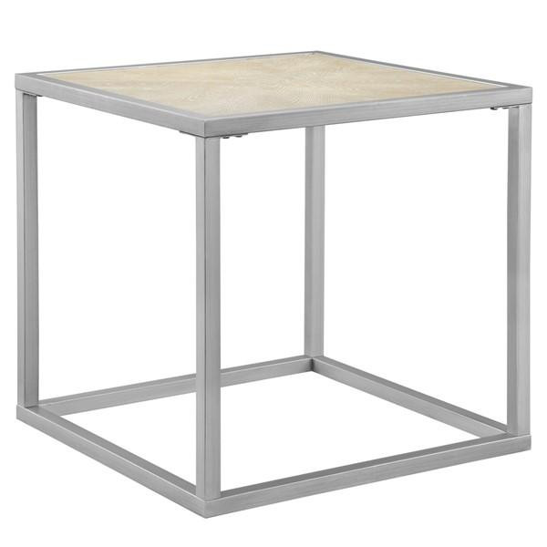 Madison Park Willow End Table Mp120-0972 MP120-0972 By Olliix