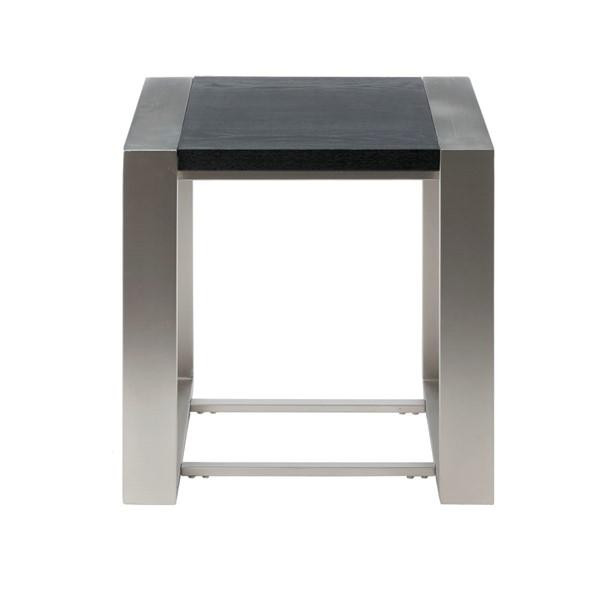 Madison Park Eastwood End Table Mp120-0398 MP120-0398 By Olliix