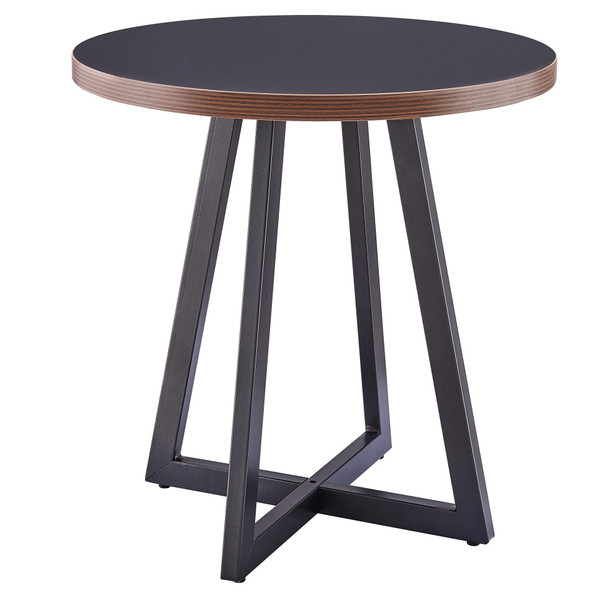 Courtdale Round End Table 9300079-547