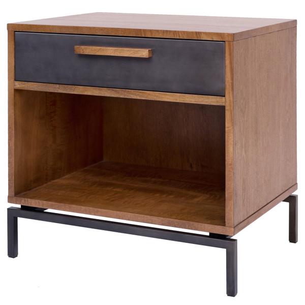 Bellevue End Table 1 Drawer 7800028