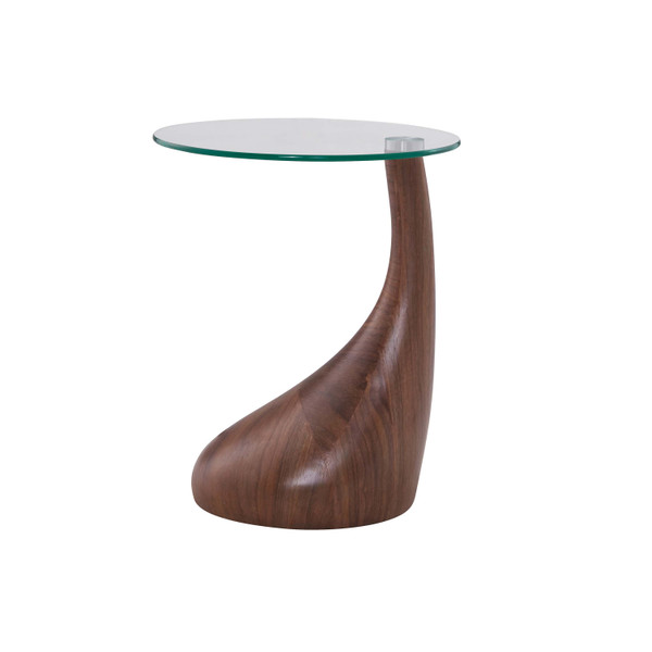 Florian End Table 6300050