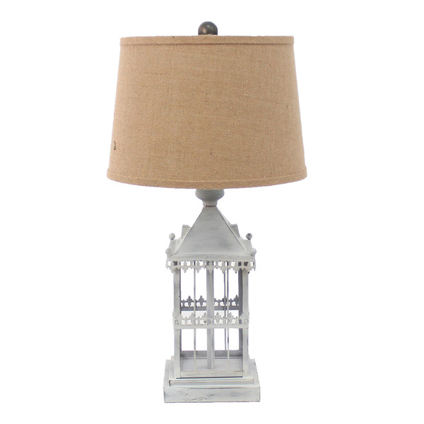 Table Lamp TL-024 By Screen Gems