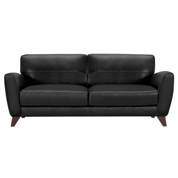 "Armen Living Jedd Contemporary Sofa LCJD3BL ""Special"""
