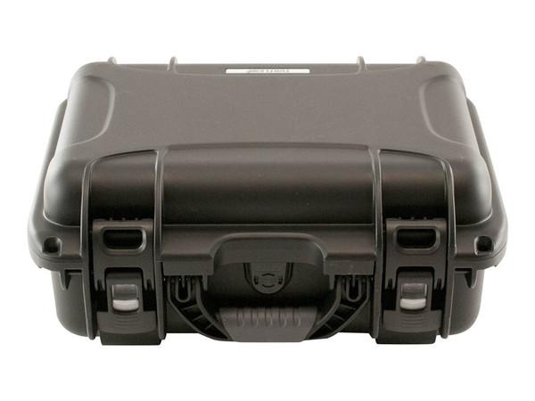 Turtle Ata Waterproof One G-Drive 14 X 11X 4.7 TUC07-510002 By Arlington
