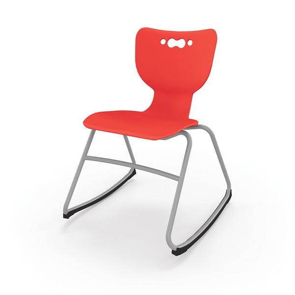 Hierarchy Rocker Chair 54715