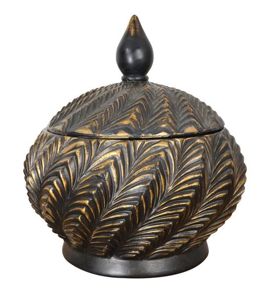 AFD Home Oil Bronze Box 12019368