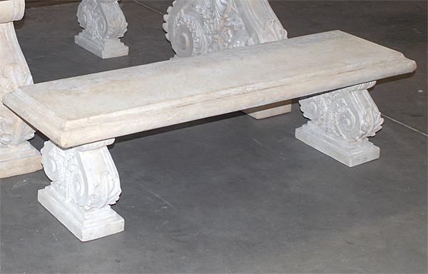 AFD Home Kc Garden Bench 11028560