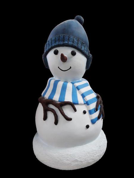 AFD Home Kc Mini Jack Snow 12004140
