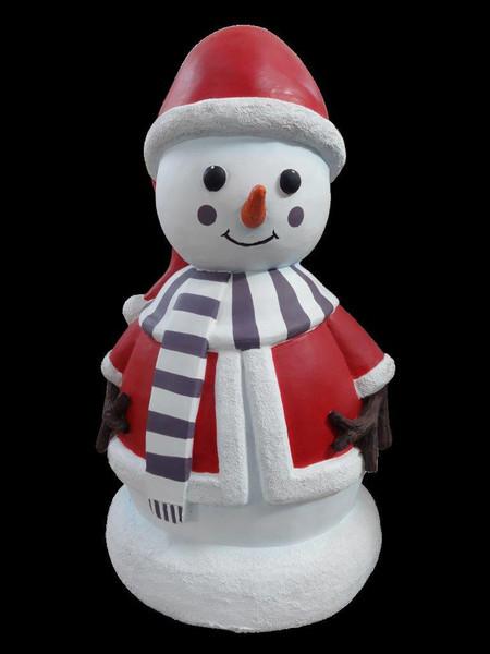 AFD Home Kc Mini Jane Snow 12004141