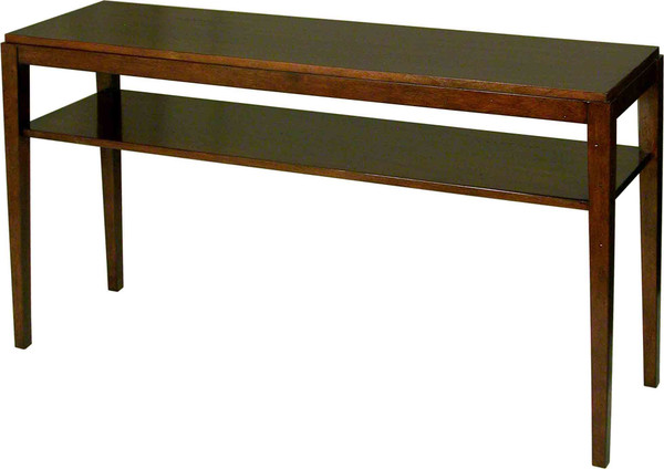 AB-1449-DC Console Table Ab-1449-Dc By Accents Beyond