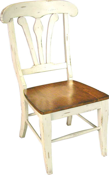 AB-1501 Side Chair Ab-1501 By Accents Beyond