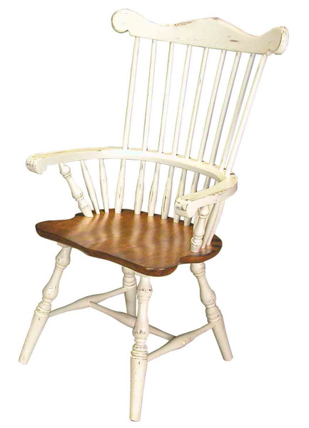 AB-1509 Side Chair Ab-1509 By Accents Beyond