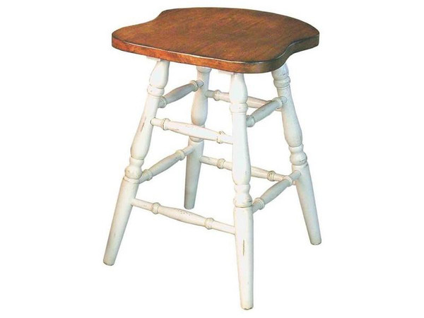 AB-1511 Counter Stool Ab-1511 By Accents Beyond