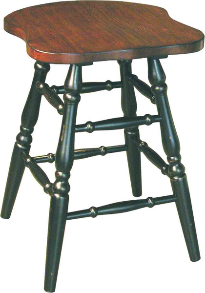 AB-1511-B Counter Stool Ab-1511-B By Accents Beyond