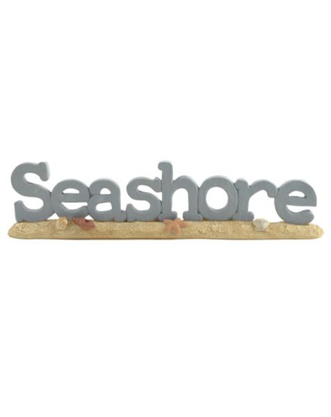 133-87305 Blossom Bucket Seashore On Sand Base - Pack of 5