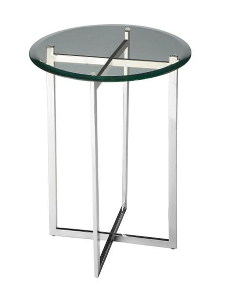 Butler Finn Modern Accent Table 2385220