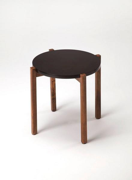 Butler Del Mar Modern End Table 3729140