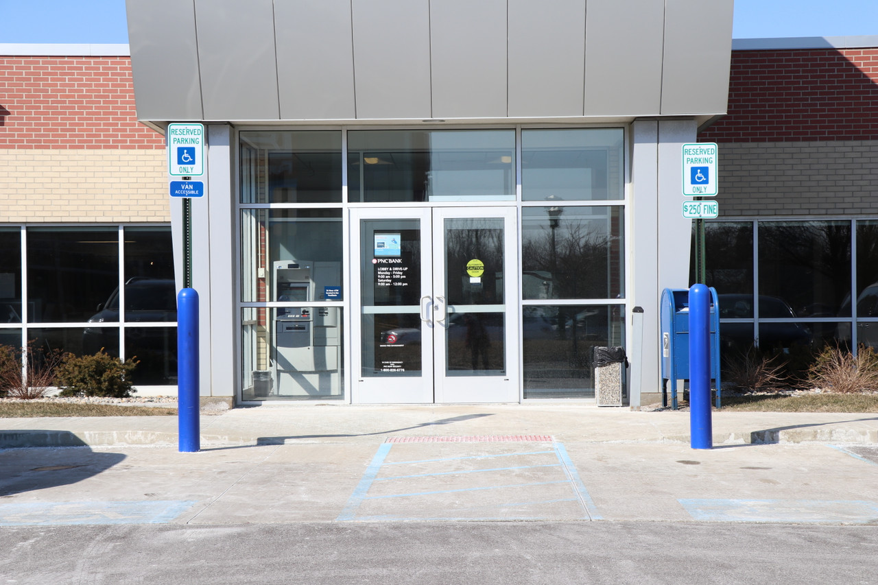 Solidify Storefront Protection & Signage with Bollard Sign Systems