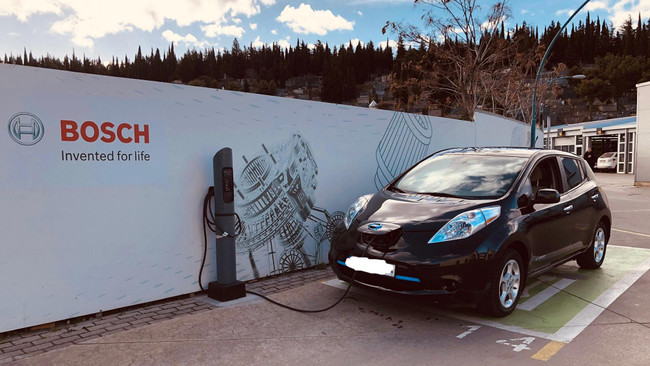 No Quote Needed: Buy EV Charging Stations Online