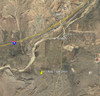 Lot for sale Apache County