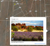 Land near Winery in Arizona $2,305