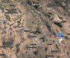 0.33 Acres Willcox AZ $1,299