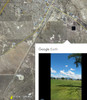 Affordable Arizona Land, Buy in Full $999