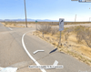 Great RV Land With 2+ Acres $5,889