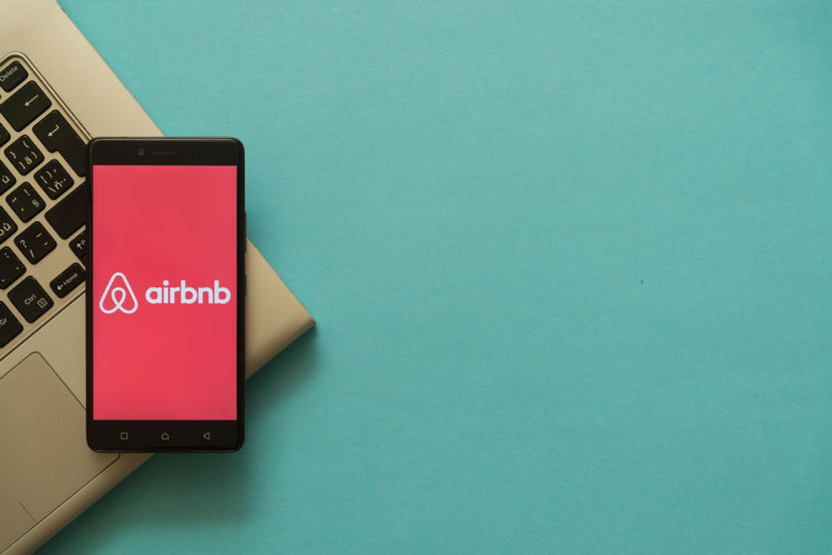 How to Start a Profitable AirBnb Business