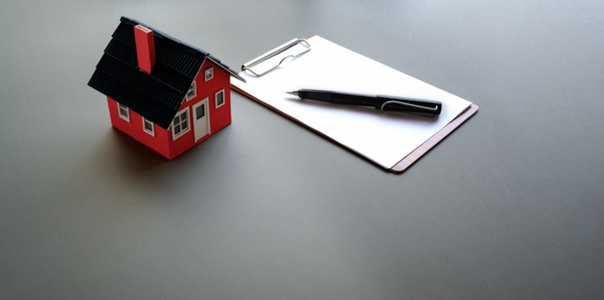 Do You Really Need a Real Estate Agent?