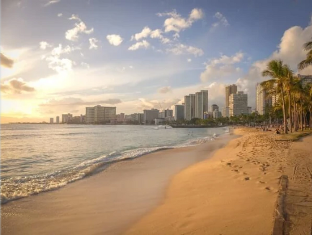 5 Things to Know Before Buying Property in Hawaii