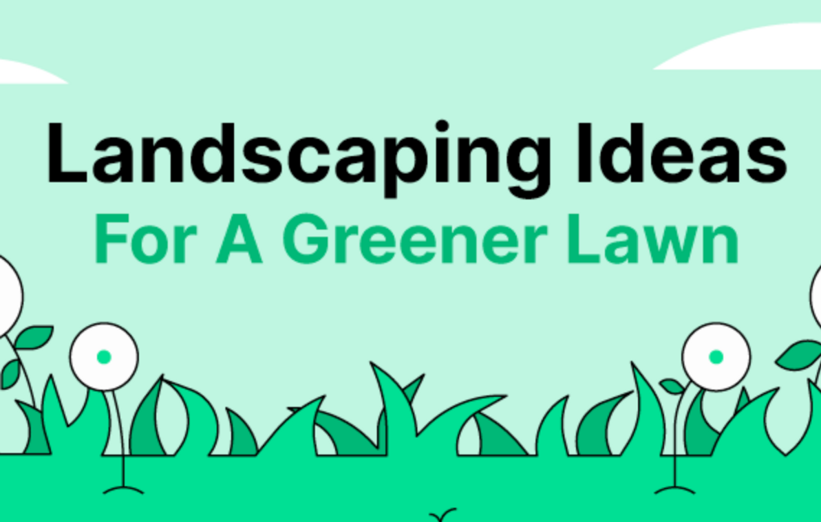 How To Make Your Yard More Eco-Friendly