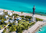 5 Best Places to Live in Florida