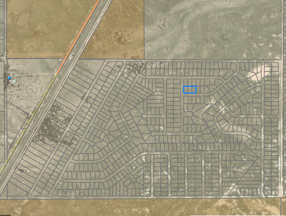 3 Lots for 1 Price Bundle, Arizona $2,599