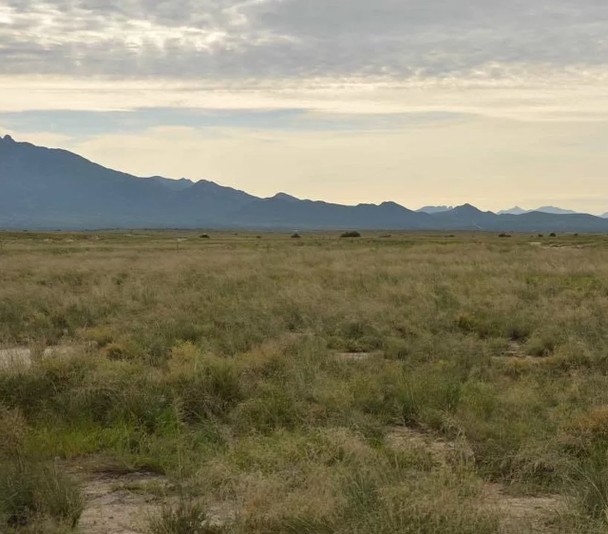 Residential lot Wilcox AZ Buy in Full $999