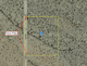2.35 Acres Rare Lot With Power $6,989